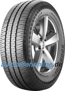 Preiswert LLKW 15 Zoll Autoreifen - EAN: 6927116144586