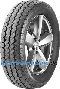 Preiswert LLKW 13 Zoll Autoreifen - EAN: 6927116145736