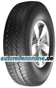 HR601 Headway EAN:6930213612308 Light truck tyres