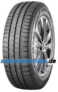 Maxmiler WT2 100A2754 VW LT Winterreifen