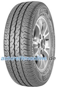 MAXMILER EX GT Radial EAN:6932877194572 Light truck tyres