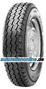 Preiswert LLKW 12 Zoll Autoreifen - EAN: 6933882581548