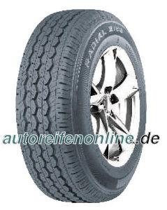 pneus de voiture 205 65 r16 pour renault trafic du pro du pneu. Black Bedroom Furniture Sets. Home Design Ideas