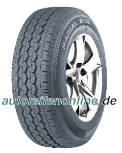 Preiswert LLKW 16 Zoll Autoreifen - EAN: 6938112605766