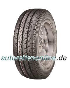 Preiswert LLKW 16 Zoll Autoreifen - EAN: 6939801710303