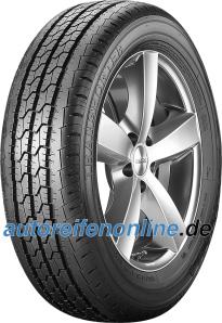 SN223C Sunny EAN:6950306353345 Light truck tyres