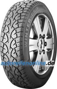 SN290C 5365 RENAULT TRAFIC Winter tyres