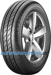 Commercial vehicle winter tyres SN223C Sunny