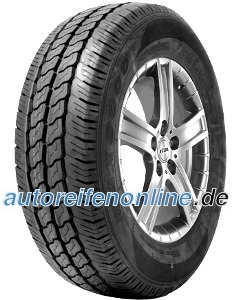 Super 2000 HI FLY EAN:6953913101095 Light truck tyres