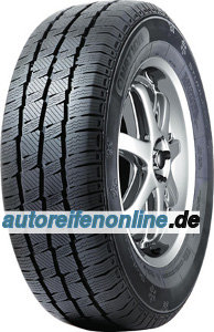 WV-03 300E5005 RENAULT TRAFIC Winter tyres