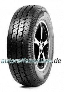 Torque TQ05 200T9038 car tyres