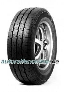 Winter Van TQ5000 Torque pneumatici