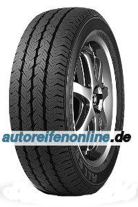 Comprar baratas TQ7000 AS Torque pneus para todas as estações - EAN: 6953913194059