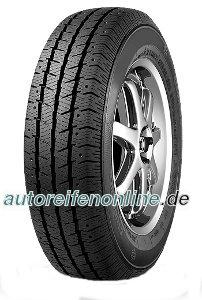 Леки камиони Torque 165 R13 Winter Van TQ6000 Зимни гуми 6953913194295