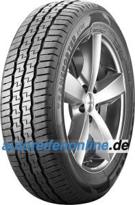 Preiswert LLKW 15 Zoll Autoreifen - EAN: 6958460902300