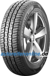 Preiswert LLKW 195/65 R16 Autoreifen - EAN: 6958460902379