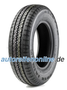 Preiswert Sommerreifen Radial RF08 - EAN: 6958460902508