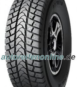 Ice-Plus SR1 Rotalla tyres