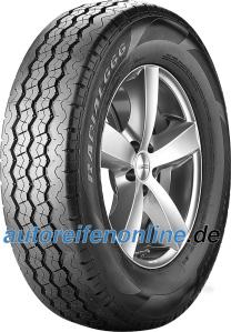 Radial 666 Linglong EAN:6959956703012 Light truck tyres