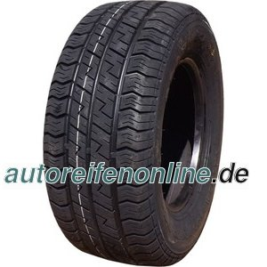 Comprar baratas ST 5000 195/55 R10 pneus - EAN: 6959956708611