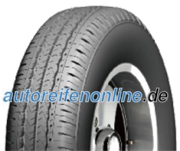 Ostaa edullisesti 215 - R14 Renkaat kevyt kuorma-auto - EAN  6959956718139 2e0573ef80