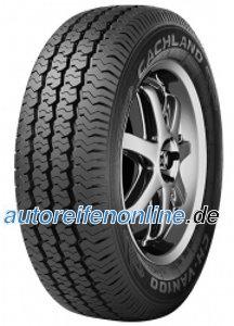 CH-Van100 Cachland EAN:6970005591268 Light truck tyres