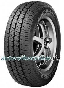 Cachland CH-Van100 200A9038 car tyres