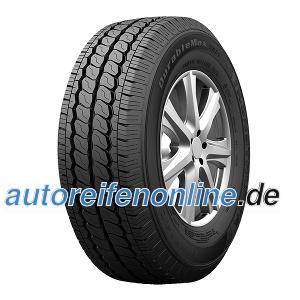 Kapsen Durablemax RS01 6518501 car tyres
