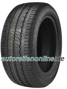 Gripmax Tyres for Car, Light trucks, SUV EAN:6996779053528