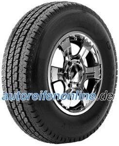 Preiswert LLKW 215/65 R16 Autoreifen - EAN: 8433739024498