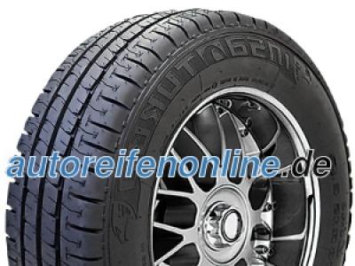 Preiswert LLKW 225/65 R16 Autoreifen - EAN: 8433739028182