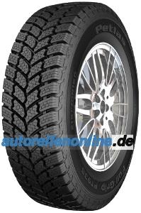 Reifen 215/75 R16 für FORD Petlas PT935 40932