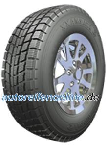 Prowin ST950 90930 NISSAN PATROL Neumáticos de invierno