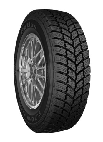 Light trucks Petlas 225/70 R15 Full Grip PT935 Winter tyres 8680830017656