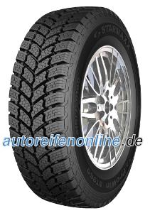14 polegadas pneus para camiões e carrinhas ST960 Prowin de Starmaxx MPN: 90382