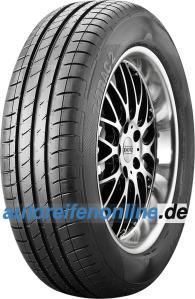Preiswert T-Trac 2 165/70 R14 Autoreifen - EAN: 8714692290947