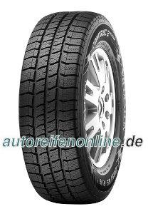 Preiswert Comtrac 2 Winter 195/75 R16 Autoreifen - EAN: 8714692331978