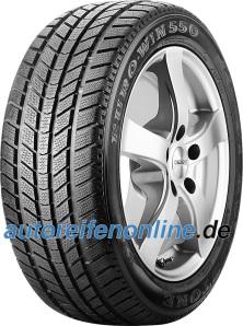 Eurowin 10518RSK MERCEDES-BENZ S-Class Winter tyres