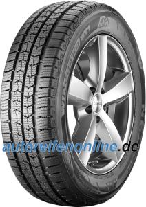 Preiswert LLKW 225/65 R16 Autoreifen - EAN: 8807622113413