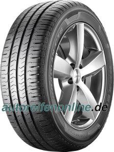 Nexen Roadian CT8 16673NXC neumáticos de coche