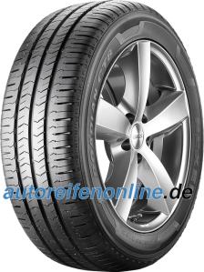 Preiswert LLKW 195/70 R15 Autoreifen - EAN: 8807622185755
