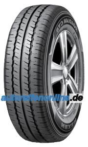 Preiswert LLKW 215/70 R15 Autoreifen - EAN: 8807622416507