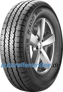 Preiswert LLKW 13 Zoll Autoreifen - EAN: 8808563332932
