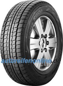 Preiswert LLKW 195/60 R16 Autoreifen - EAN: 8808563367088