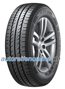 Preiswert LLKW 195/60 R16 Autoreifen - EAN: 8808563389783