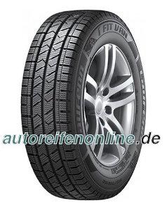 Preiswert LLKW 195/60 R16 Autoreifen - EAN: 8808563424712