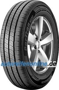 Preiswert LLKW 215/70 R15 Autoreifen - EAN: 8808956129989