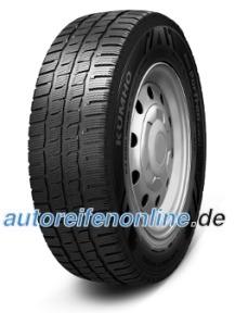 Preiswert LLKW 215/70 R15 Autoreifen - EAN: 8808956141707