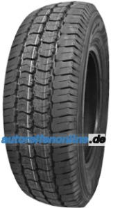 Radar RV-5 RZC0046 car tyres