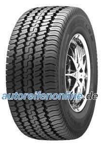 Achilles Desert Hawk AP 1AC-225751615-LL000 car tyres